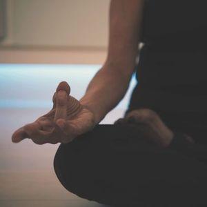 Meditationskurs fr Neueinsteiger