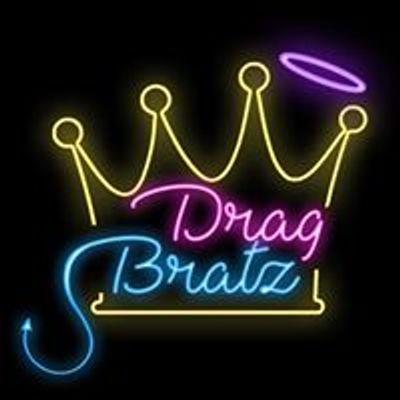Drag Bratz