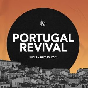 Portugal Revival 2021