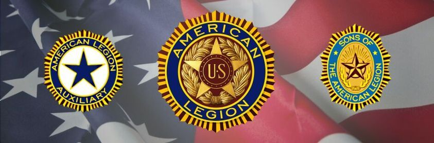 AL447 General Membership Meeting | Event in Round Rock | AllEvents.in