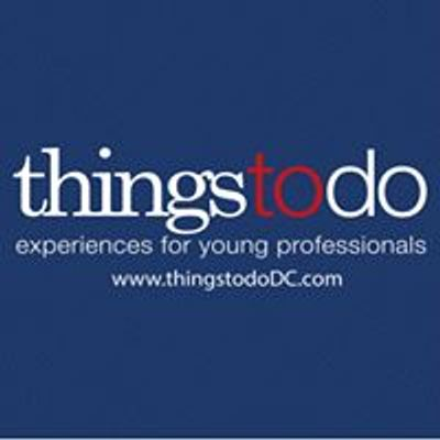 ThingstodoDC.com