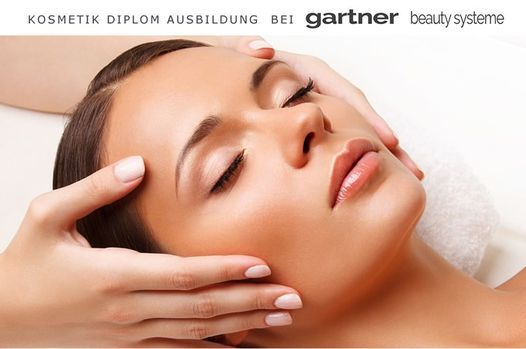 Kosmetik Diplom Ausbildung, 12 April | Event in Elsbethen | AllEvents.in