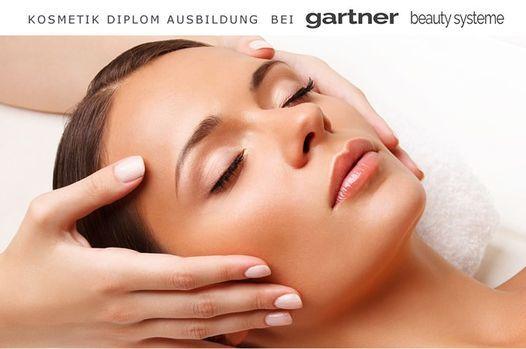 Kosmetik Diplom Ausbildung, 10 May | Event in Elsbethen | AllEvents.in