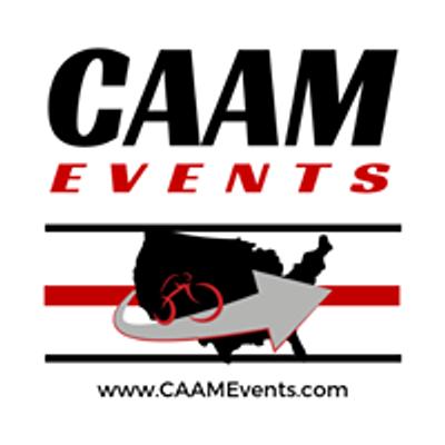CAAM Events - Florida