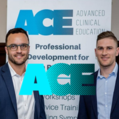 Advanced Clinical Education
