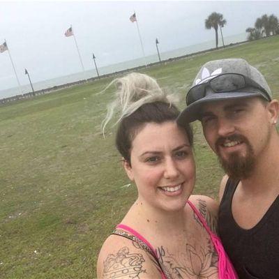 Epic Lets Roams Scavenger Hunt Myrtle Beach Piers Parks & Plenty of Fun