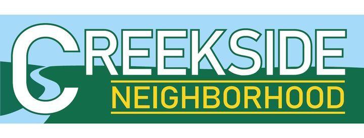 Creekside Neighborhood Meeting, 9 November   Event in Hutchinson   AllEvents.in