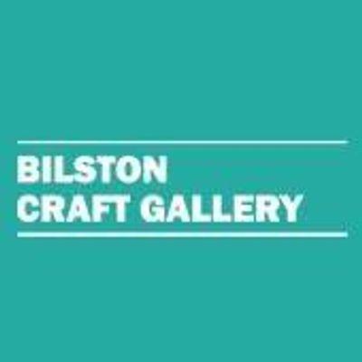 Bilston Craft Gallery