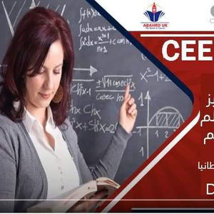 Certificate of Excellence Learning Teaching &Assessment-Online