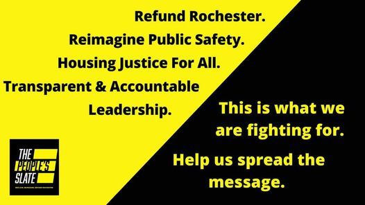 2021 Community Christmas Concert Rochester Community Canvassing Liberty Pole Rochester May 22 2021 Allevents In