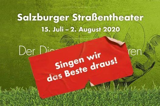 Swiss Dating Kostenlos Elsbethen Anif