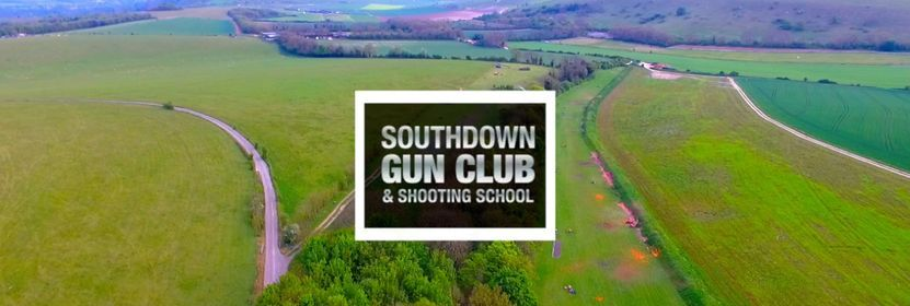 Clay Pigeon Shoot, 19 March | Event in Worthing | AllEvents.in