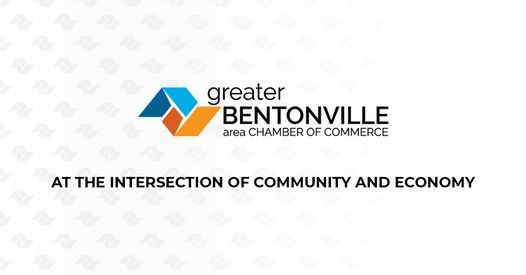 2021 Small Business Awards After Hours | Event in Bentonville | AllEvents.in