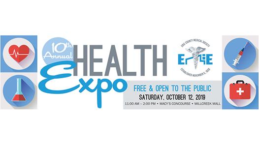 Spartansburg Fair 2020.Spartansburg Exhibitions Events Art Gallery Tech Fairs