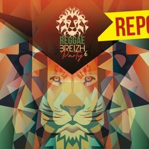 Reggae breizh party 6