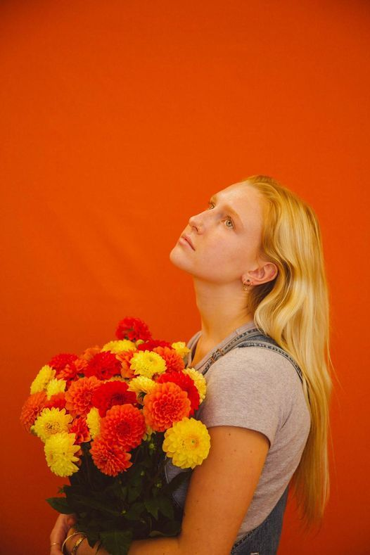 BILLIE MARTEN // Cluny 2, 22 September   Event in Newcastle upon Tyne   AllEvents.in