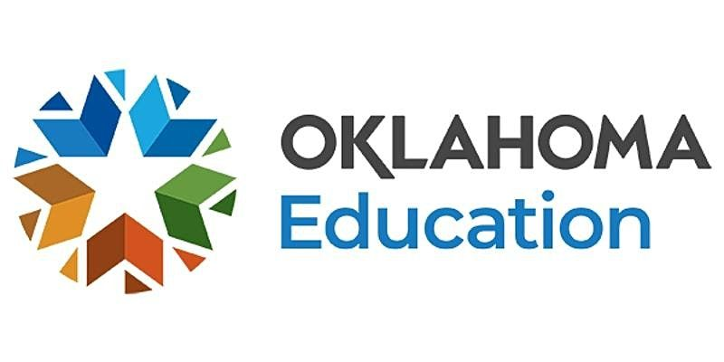 Special Education Services Paraprofessional Training Part II - Okmulgee