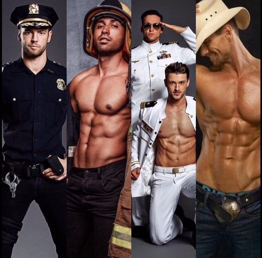 Nashville Hunks Male Revue Show Nashville Tennessee 14 November Harry potter is a series of seven fantasy novels written by british author j. all events in city