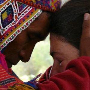 MUNAY KI Inwijding 1. De Healers inwijding