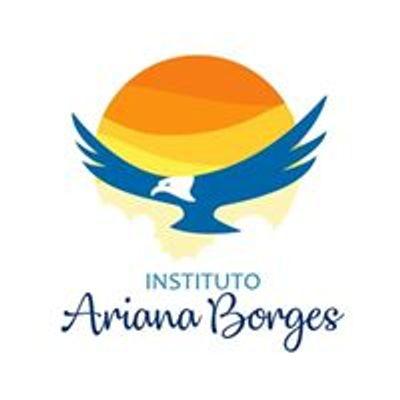 Instituto Ariana Borges