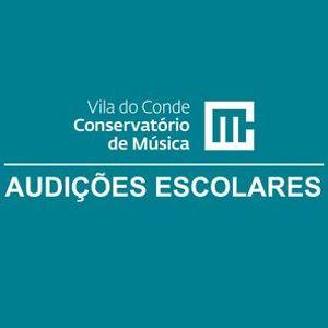 Audio Escolar n21