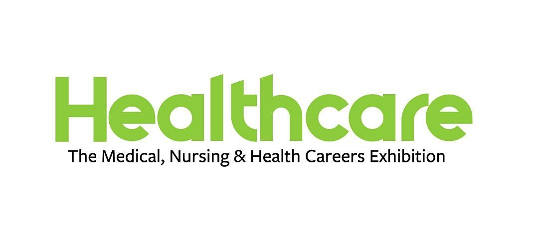 The Healthcare Careers Expo - Dublin, October 2021, 9 October | Event in Ballsbridge | AllEvents.in
