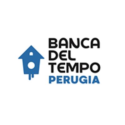 Banca del Tempo Perugia