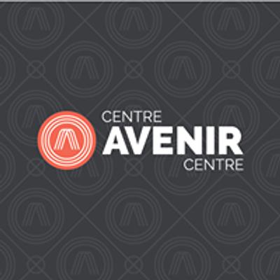 Centre Avenir Centre