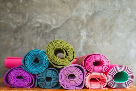 Yoga for the Back | Online Event | AllEvents.in