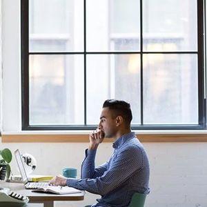 Productiviteitstools voor vertalers