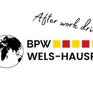 After Work Drink by BPW Wels-Hausruck