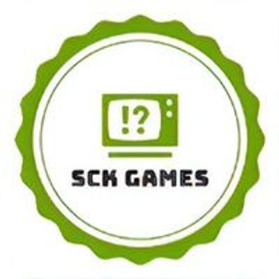 SCK Games