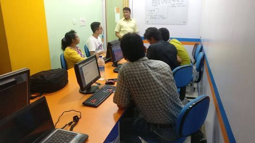 Admission Open for DiplomaAdvanced Diploma in Digital Marketing