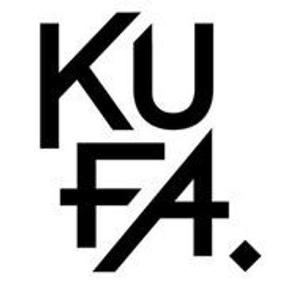 Kulturfabrik KUFA Lyss