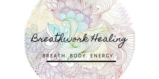 Breathwork Healing