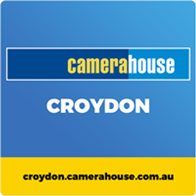 Croydon Camera House