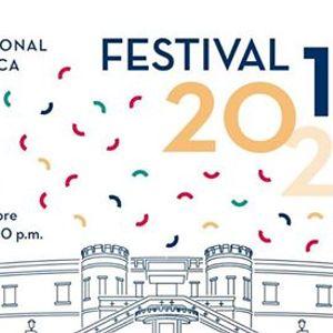 Festival de Fin de Ao