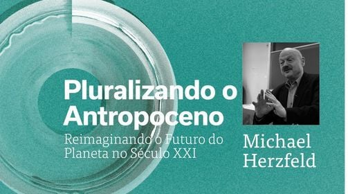 Segurança Na Era Da (in) Humanidade, 10 May | Online Event | AllEvents.in
