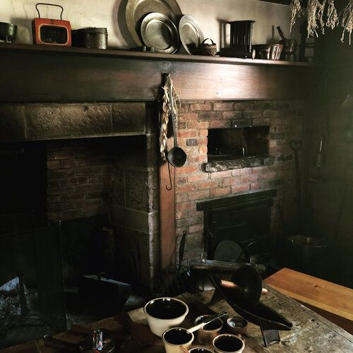 ADULT HEARTH COOKING CLASS, 22 October | Event in Montclair | AllEvents.in