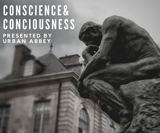 Conscience and Consciousness 2020