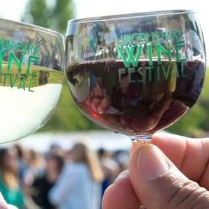 Lincoln Park Wine Festival Music Food & More