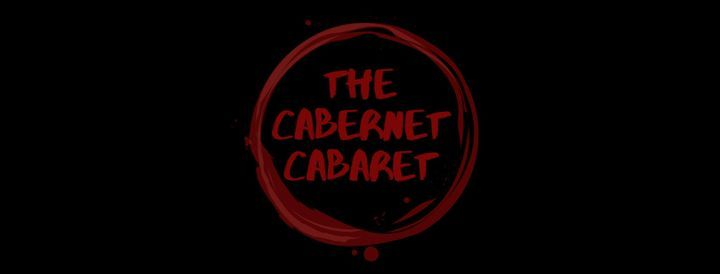 Cabernet Cabaret, 18 February | Event in Victoria | AllEvents.in