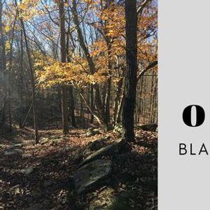 5th Annual Black Friday Hike