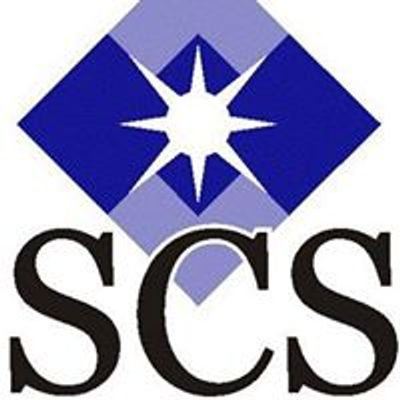 SCS Safety Health & Security
