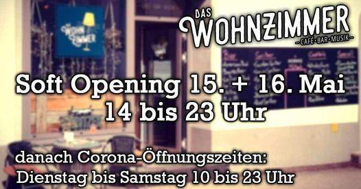Fred Gerat Geburtstag Das Wohnzimmer Cafe Bar Musik Klagenfurt 7 November
