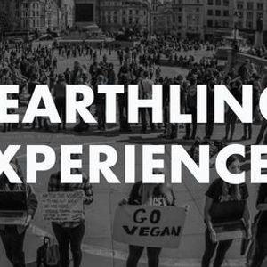 The Earthlings Experience - Carnaby Street