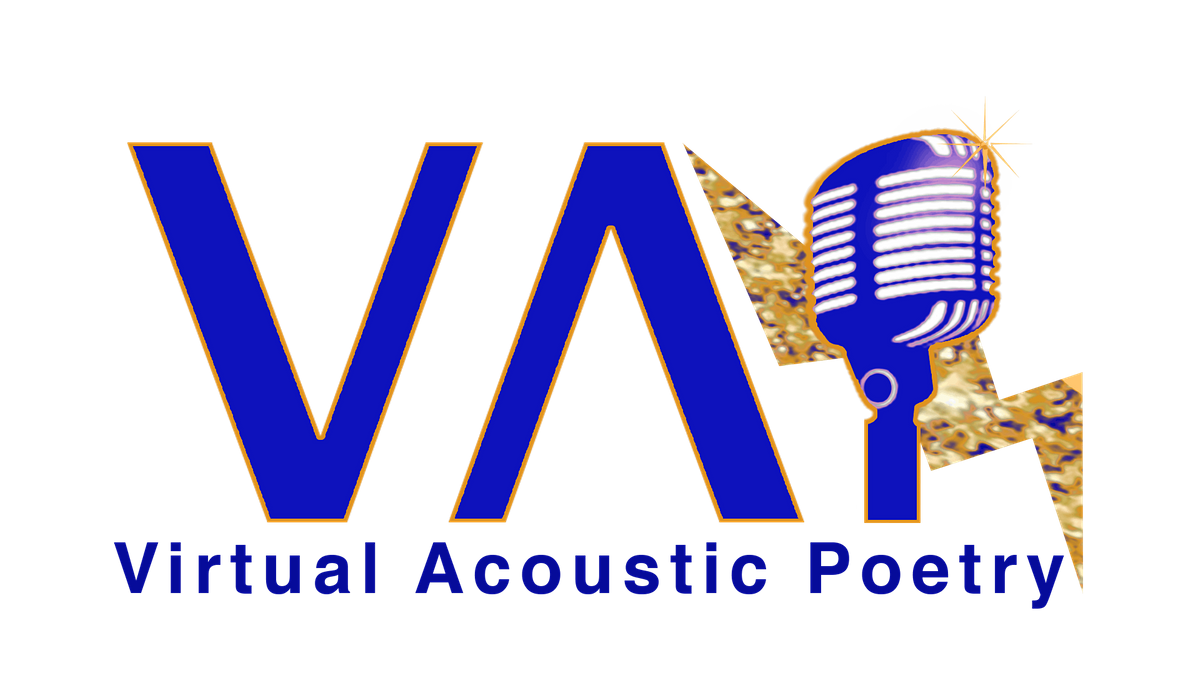 VAP  Weekly Jam Sessions - Virtual Acoustic Poetry by Kamitan Arts | Online Event | AllEvents.in