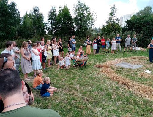 Lezing: Wodan en Sjiva, een oefening in de vergelijkende mythologie, 2 October | Event in Kortrijk | AllEvents.in