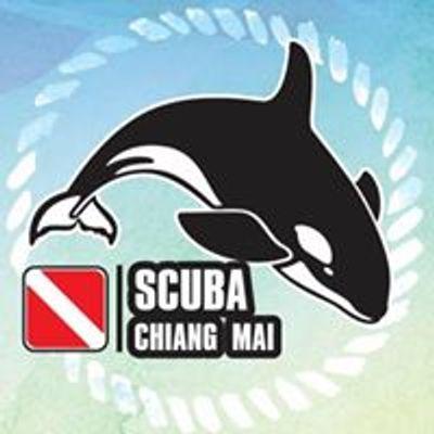 Chiangmai Scuba Diver