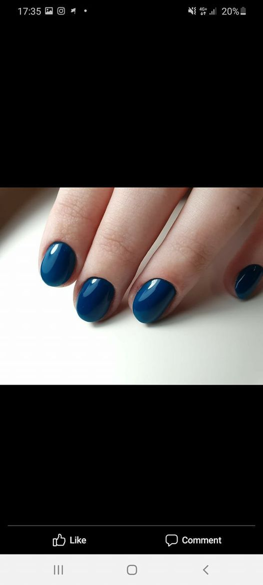 TMC Gel Polish Training, 10 March | Event in Dublin | AllEvents.in